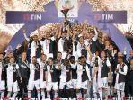 juventus-merayakan-trofi-juara-serie-a-liga-italia-musim-2018-2019.jpg