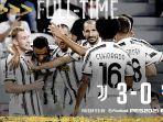 juventus-v-sampdoria-result-hasil-juventus-v-sampdora-football-italia-result.jpg