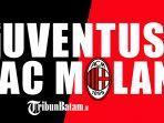 juventus-vs-ac-milan-di-pekan-35-liga-italia-berlangsung-minggu-952021-malam.jpg