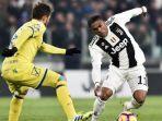juventus-vs-chievo-pekan-20-liga-italia-skor-sementara-2-0.jpg