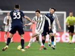 juventus-vs-lazio-pekan-26-liga-italia-2020-2021.jpg