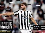 juventus-vs-sampdoria-di-allianz-stadium-turin-minggu-pukul-1730-wib.jpg