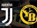 juventus-vs-young-boys_20181002_201621.jpg