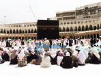 kabah-makkah-al-mukaramah-arab-saudi.jpg