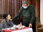 kabar-terbaru-ani-yudhoyono-2.jpg