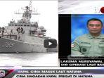 kabar-terkini-laut-natuna-china-tambah-5-kapal-coast-guard-di-zee-indonesia.jpg