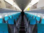 kabin-pesawat-garuda_20180604_180445.jpg
