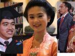kaesang-pangarep-felicia-tissue-dan-presiden-jokowi-bersama-iriana.jpg