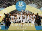 kalahkan-atletico-madrid-lewat-drama-adu-penalti-real-madrid-juara-piala-super-spanyol.jpg