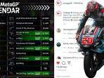 kalender-motogp-2021-motogp-2021-calendar-motogp-2021-schedule-motogp-fixture.jpg