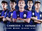 kamboja-vs-vietnam-selasa-26-februari-2019.jpg