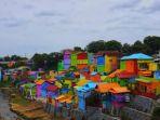kampung-warna-warni_20161125_011554.jpg