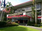 kantor-kbri-di-singapura_20170814_101935.jpg