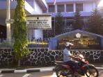 kantor-pajak-tanjungpinang_20160610_234453.jpg