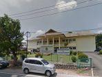 kantor-pengadilan-negeri-tanjungpinang_20170317_141009.jpg