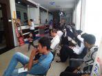 kantor-samsat-kepri-di-jalan-basuki-rahmat-tanjungpinang_20180509_114616.jpg