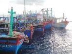 kapal-ikan-asing-vietnam_20161129_012108.jpg