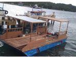 kapal-roro-mini-tujuan-kampung-baru-air-asuk.jpg