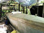 kapal-selam-bernilai-rp8-miliar-ditemukan-secara-tidak-sengaja.jpg