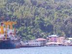 kapal-tol-laut_20160217_205657.jpg
