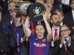 kapten-barcelona-andres-iniesta_20180422_073102.jpg
