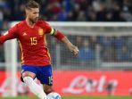kapten-tim-nasional-spanyol-sergio-ramos_20170328_135039.jpg