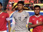 kapten-tim-nasional-u-22-indonesia-andy-setyo-nugroho.jpg