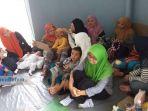 karyawan-pt-nagano-drilube-indonesia_20180913_181354.jpg
