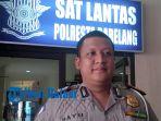 kasat-lantas-polresta-barelang-kompol-i-putu-bayu-pati-sik_20170914_093241.jpg