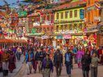 kathmandu-nepalaa.jpg