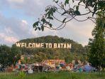 kawasan_wtb_welcome_to_batam.jpg