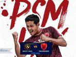 kaya-fc-vs-psm-makassar-rabu-17-april-2019.jpg