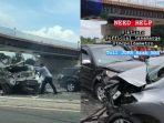 kecelakaan-beruntun-di-tol-jorr-jumat-1242019.jpg