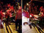 kecelakaan-beruntun-singapura_20171220_103418.jpg