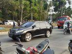 kecelakaan-kendaraan-bermotor-di-jalan-yos-sudarso-baloi-indah.jpg