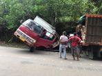 kecelakaan-lalu-lintas-di-bintan-1.jpg