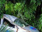 kecelakaan-lalu-lintas-di-dekat-perumahan-sukajadi-batam.jpg