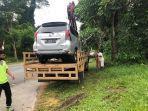 kecelakaan-lalu-lintas-di-jalan-raya-tanjunguban-km-38-bintan.jpg