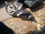 kecelakaan-maut-terjadi-di-kawasan-batu-ampar_20181004_122229.jpg