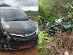 kecelakaan-mobil-camat_20180513_171526.jpg