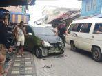 kecelakaan-mobil-di-kelurahan-tanjung-balai-kota-karimun.jpg