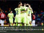 kegembiraan-para-pemain-barcelona-seusai-emngalahkan-manchester-united.jpg