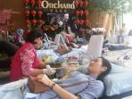 kegiatan-donor-darah-agung-podomoro-land_20160213_173138.jpg
