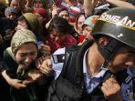 kekerasan-terhadap-muslim-uighur.jpg