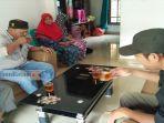 keluarga-almarhum-tato.jpg