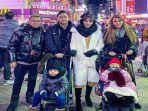 keluarga-anang-ashanty-tahun-baru-di-tokyo-jepang.jpg