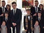 keluarga-david-dan-victoria-beckham_20181008_150334.jpg