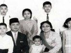 keluarga-soeharto_20180706_110518.jpg