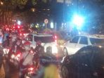 kemacetan-di-jalur-menuju-engku-putri-minggu-31-desember-2017-malam_20171231_224745.jpg
