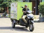 kendaraan-pedagang-startup-kedai-sayur.jpg